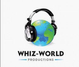 Whiz World Productions