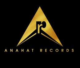 Anahat Records