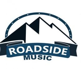 Roadside Music