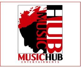 Music Hub Entertainments