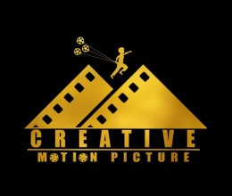 Creative Motion Picture