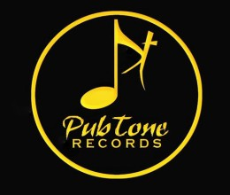 Pubtune Records