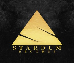 Stardum Records