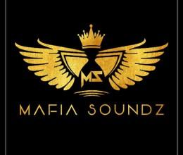 Mafia Soundz