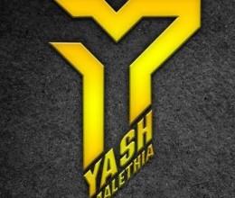 Yash Malethia Productions