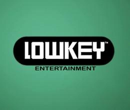 Lowkey Entertainment