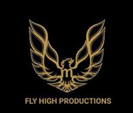Fly High Productions