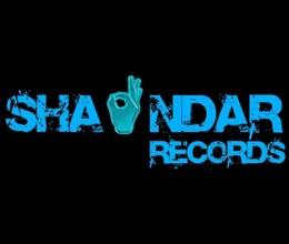 Shaandar Records