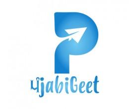 Punjabi Geet