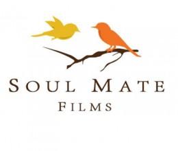 Soul Mate Films