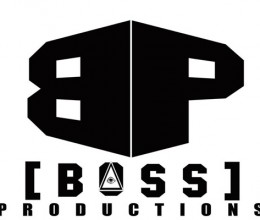 Boss Productions