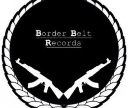 Borderbelt Records