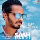 Saah Bakki