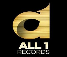 All1 Records