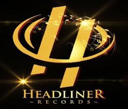 Headliner Records
