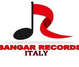 Bangar Records Italy