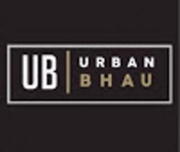 Urban Bhau Records
