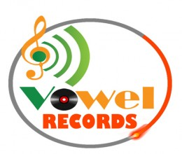 Vowel Records